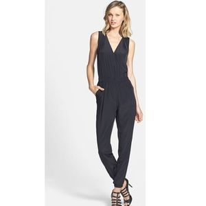 Halogen Jumpsuit