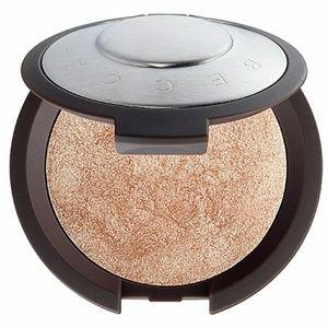 Becca Shimmering Skin Perfector Powder OPAL