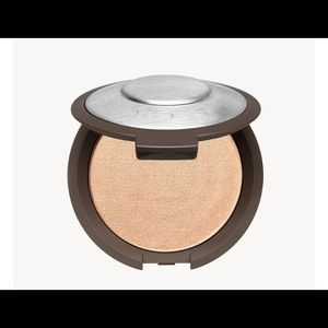 BECCA Skin Perfector/Highlight