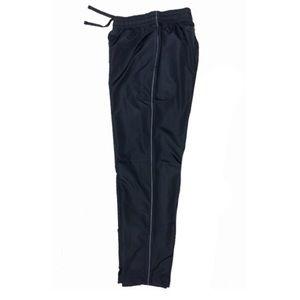 Under Armour Men's Vital Woven Pants loose black