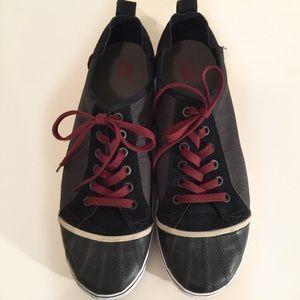 Other - Sorel Sentry Men's Size 15 Shoes