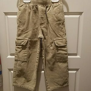Other - Kelly's Kids elastic waist cords