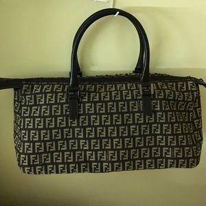 Fendi bag purse 👛