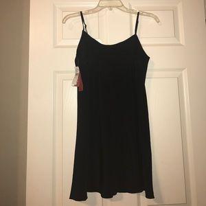 Josie Intimates & Sleepwear - Josie gown