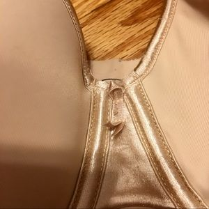 9c3902eb580 Bare Necessities Intimates & Sleepwear - 💁🏽🙋🏼VF Bare Necc. Convertible  Nude
