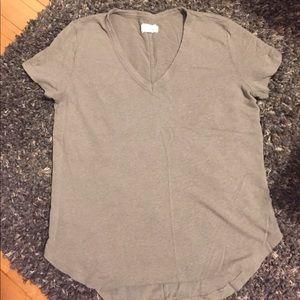 Lou & Grey Tshirt