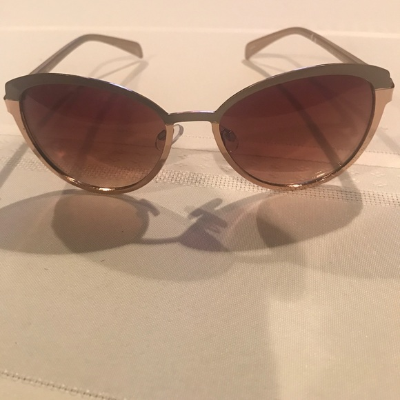 lens crafters Accessories | Womens Design Sunglasses New | Poshmark