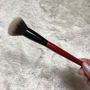 SMASHBOX BLURRING FOUNDATION BRUSH