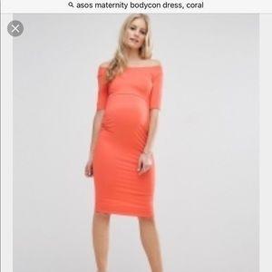 ASOS Maternity