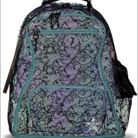 7383cf7177 Bags | Rebel Dream Bag Marble Flash | Poshmark