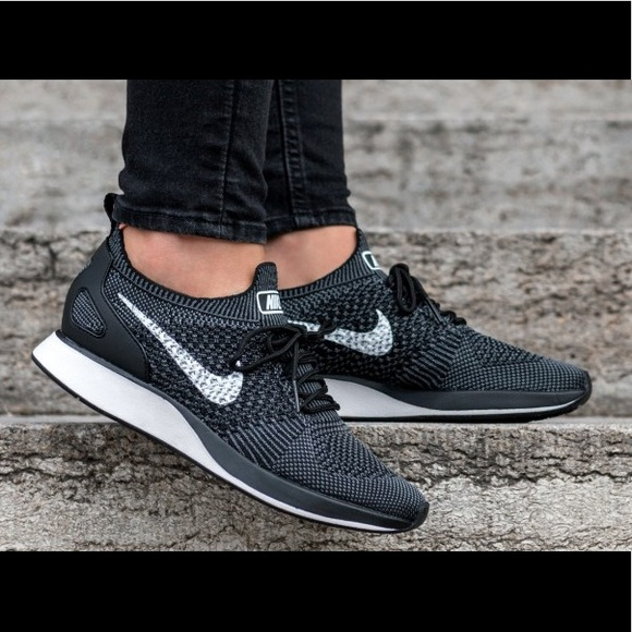 📍ENDS TODAY📍 Nike Air Zoom Mariah Flyknit Racer d73f11e006