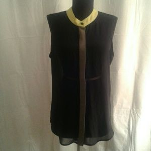 Charming Charlie top Small
