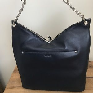 "Jimmy Choo ""Raven"" Purse"