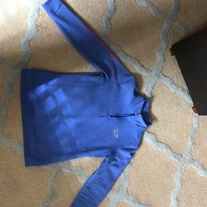 Vineyard Vine shep shirt