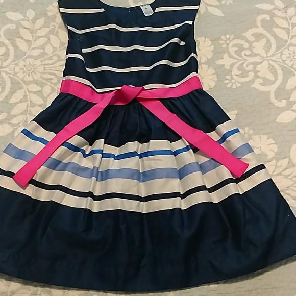 1306f7134f79e Carter's Dresses | Carters Special Occasion Dress | Poshmark