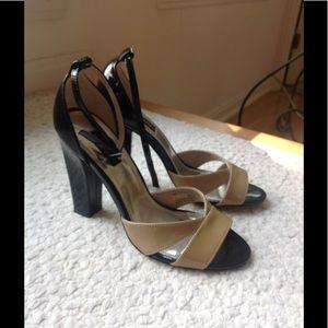 White House Black Market Shoes