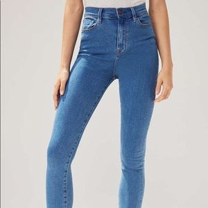 Urban Outfitters BDG Highwaist Jeans Size 26