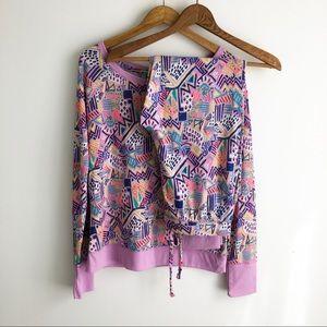Xhilaration • Knit Pajamas
