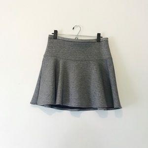 Merona Stretch Skirt