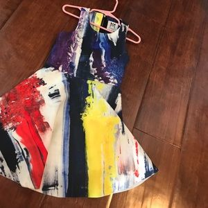Other - Dresses size 5 and 6