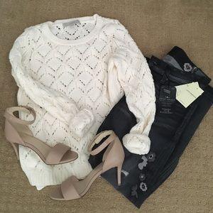Loft Fashion