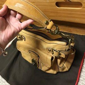 **great gift!!!**Coach bag 11127 Pristine!!