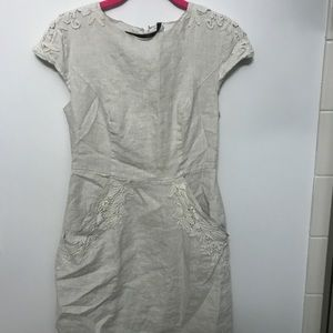 Kenzie Dress