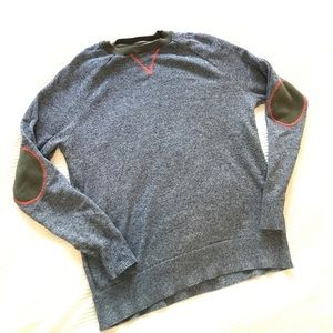 Urban outfitters BDG Long Sleeve thermal XS