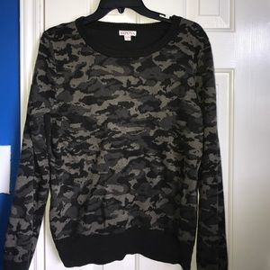 Merona Sweater Size XL