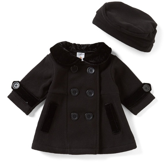 450305703 Starting Out Jackets   Coats