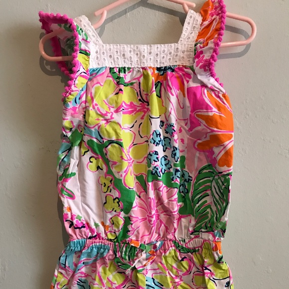 453f223d6a6a Lilly Pulitzer for Target Dresses