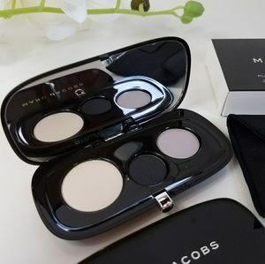 Marc Jacobs BeautyStyle Plush EyeShadow Ombre