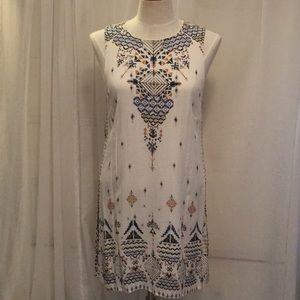 Urban Outfitters dress. WORN ONCE