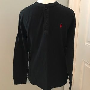 Other - Polo Brand Long-Sleeve T-Shirt