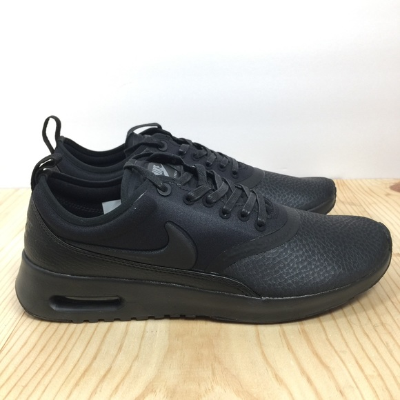 Nike Air Max Thea Ultra PRM Casual Shoes NWT