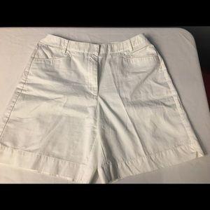 Liz Claiborne Shorts