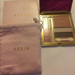 Aerin Lauder makeup palette