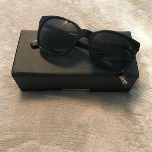 Elizabeth and James Eldridge Sunglasses