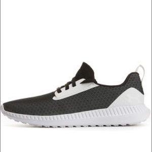 Under Armour UA Moda Run Low shoes