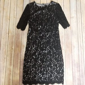 The limited woman dress 2