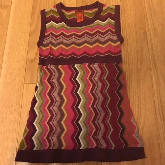 2367292813e2 Missoni for Target Dresses
