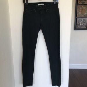 Joie jeans, women's size (26)