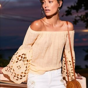 COMING SOON! Free People Santorini Top