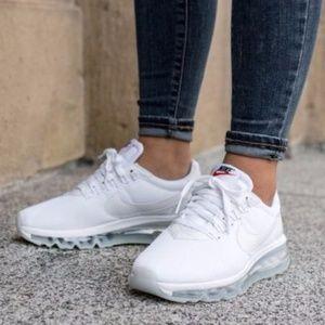Women's Nike AIr Max LD Zero