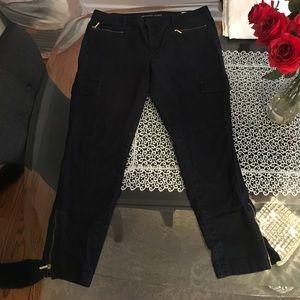 Mk pants
