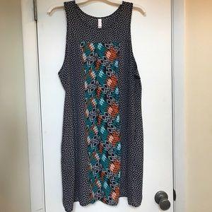 Fun Summer Dress ☀️
