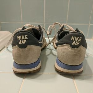 JCrew Shoes - J. Crew Nike Vintage Collection Air Pegasus 83