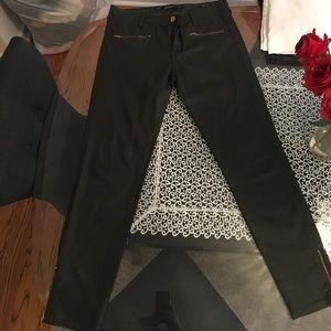 Zara pants 6