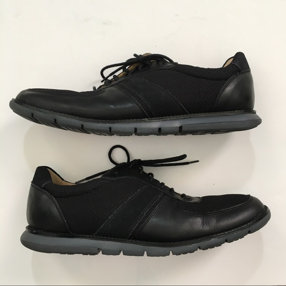 8d60d1ee3c96 Cole Haan Other - SALE! EUC Black Cole Haan Grand OS Sneaker