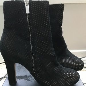 Dolce Vita Mirabelle boots